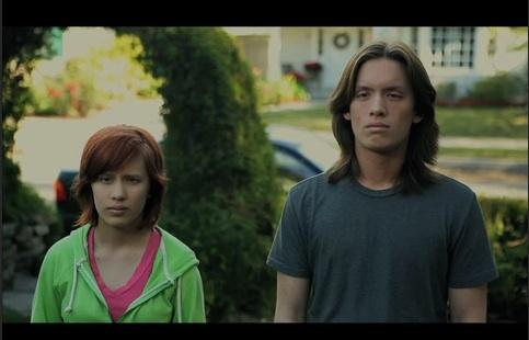 Jeff Lewis Comedy - Tara Caso and Vince Caso