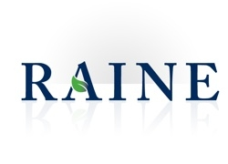 Raine Group