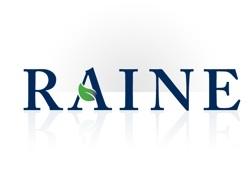 Raine Group