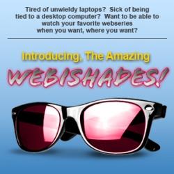 Webishades2