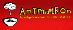 Animatron Festival