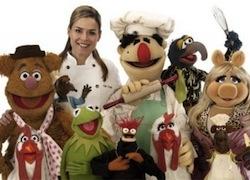cat-cora-disney-muppets