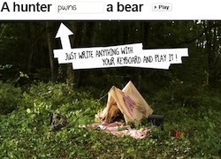 hunter-shoots-a-bear-tipp-ex