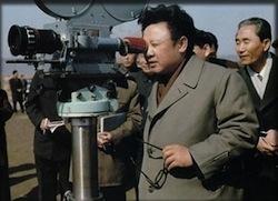 kim-jong-il-director