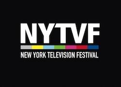 new-york-television-festival
