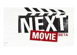 next-movie