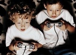 video-game-gurus
