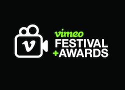 vimeo-festival-and-awards