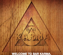 Bar-Karma-Logo