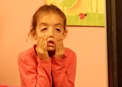 Kids React to Viral Videos