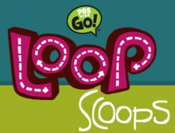 Loop Scoops