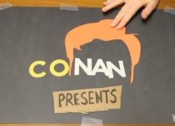 conan-show-zero