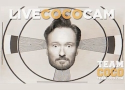 live-coco-cam