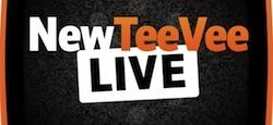 newteevee-live