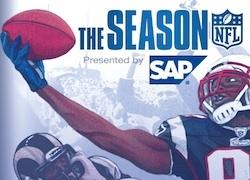nfl-the-season