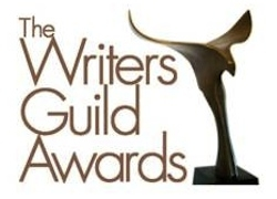 writers-guild-awards