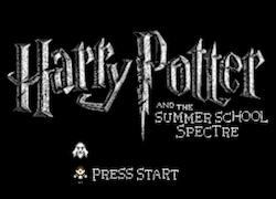 8-bit-harry-potter