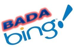 bing-branded