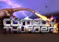 comedy-thunder