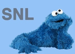 cookie-monster-snl