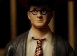 harry-potter-rejected-scenes