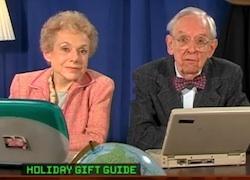 old-people-news