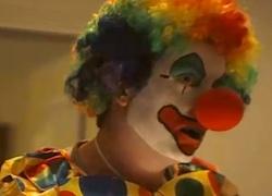 waverly-films-clown