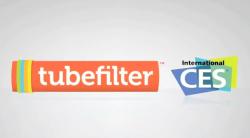 Tubefilter CES - YouTube, web series, webseries