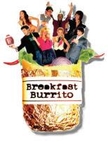 Breakfast Burrito News