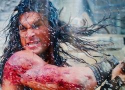 conan-the-barbarian-web-series