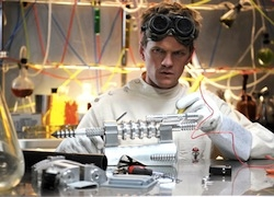 dr-horrible-itunes