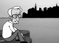 woody-allen-75-birthday