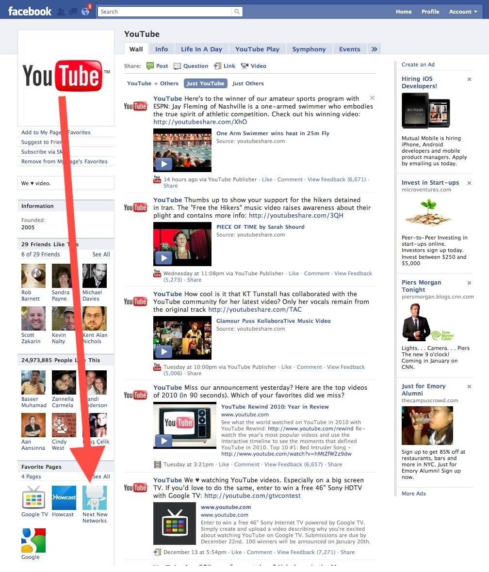 youtube-next-new-networks-evidence