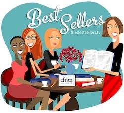 Bestsellers - art