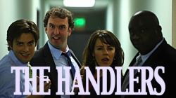 The Handlers
