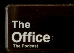 The Office Podcast