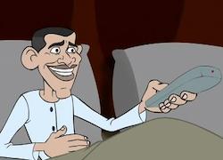 animated-obama