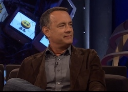 tom-hanks-talk-show