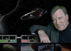 william-shatner-web-series