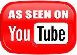 youtube-meetup