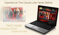Oscars All Access