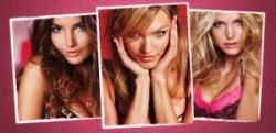 Victorias Secret Chat
