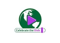 celebrate-the-web