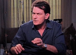 charlie-sheen-rant-animated
