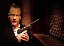kiefer-sutherland-the-confession