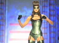 lingerie-models-howcast