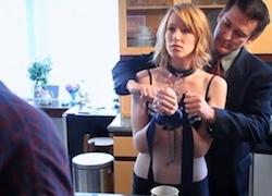 lovemakers-bondage
