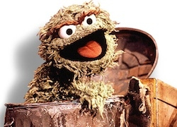 oscar-the-grouch-oscar-predictions