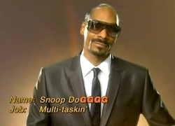 snoop-dogg-metropcs