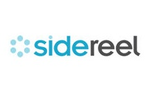 SideReel